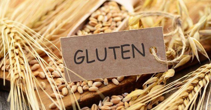 أبرز مخاطر تناول المواد الغذائية المحتوية على الغلوتين