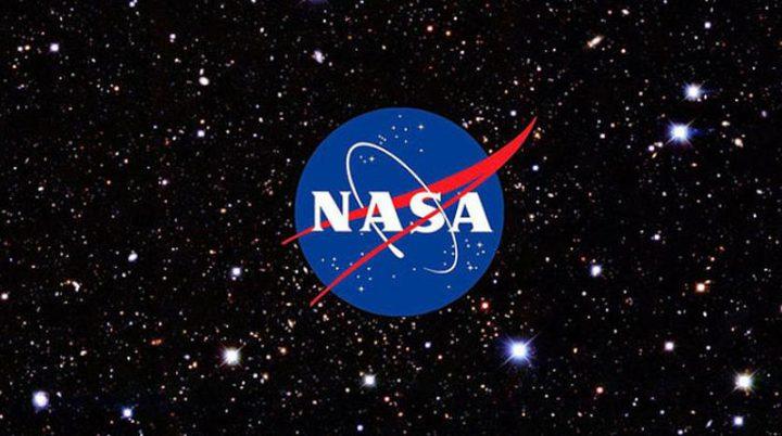ناسا تناقش سبل إقامة وعمل الإنسان على سطح القمر