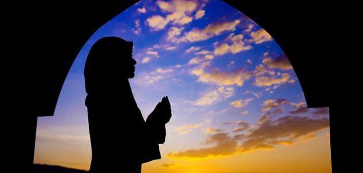دعاء اليوم الرابع والعشرين من رمضان.