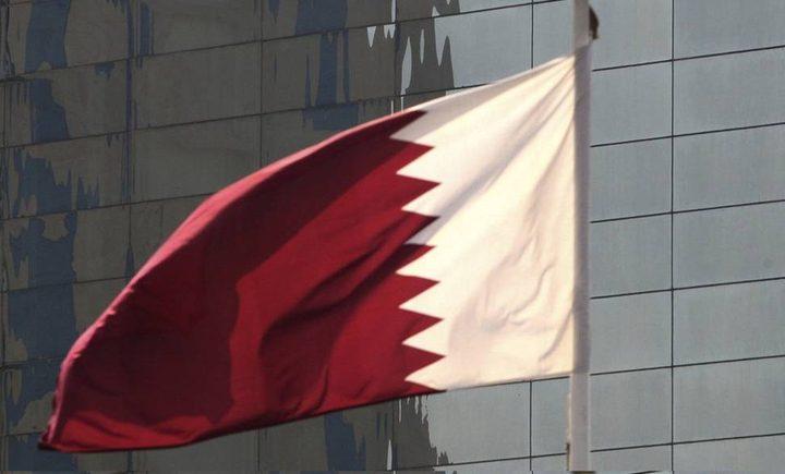قطر تلزم السكان بوضع الكمامات الواقية