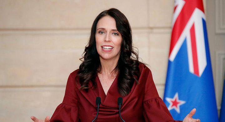 نيوزلندا.. مقهى يرفض استقبال رئيسة الوزراء وخطيبها بسبب كورونا