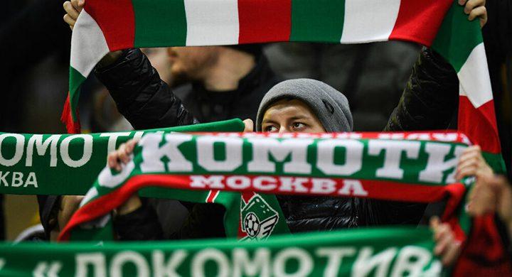الحكومة الروسية تعلن عن عودة الرياضيين والمدربين إلى روسيا