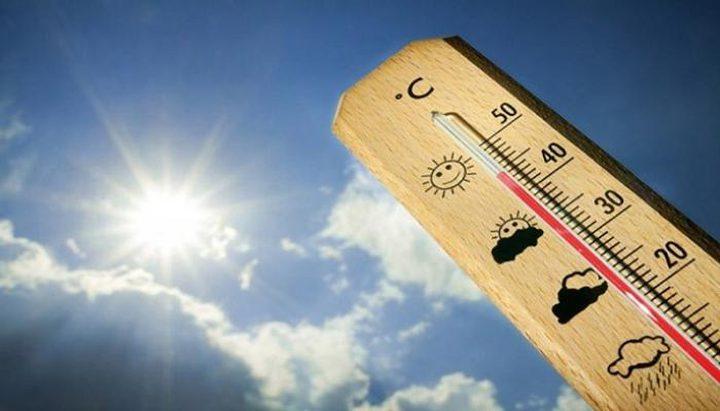خبراء: الصيف لن يكون مفيدا في الحرب ضد كورونا