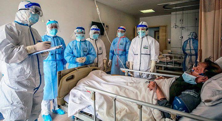 13 إصابات جديدة بفيروس كورونا في كوريا الجنوبية