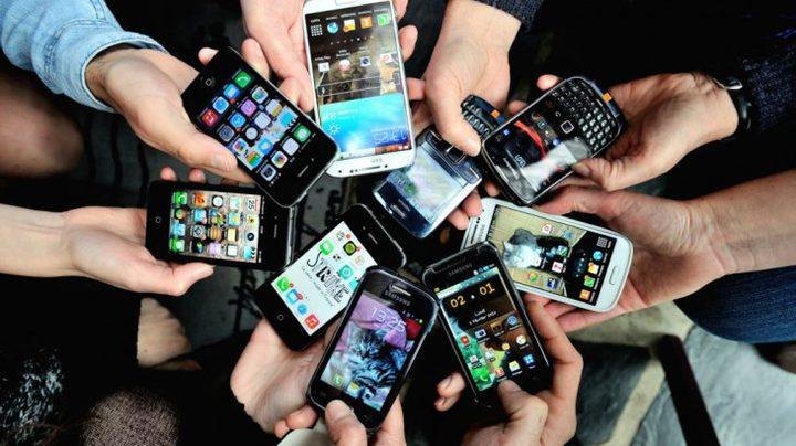 4.2 مليون اشتراك في الاتصالات الخلوية المتنقلة