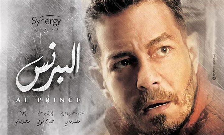 """أحمد زاهر: شخصيتي مختلفة عن """"فتحي"""" وعائلتي عانت أثناء التصوير"""