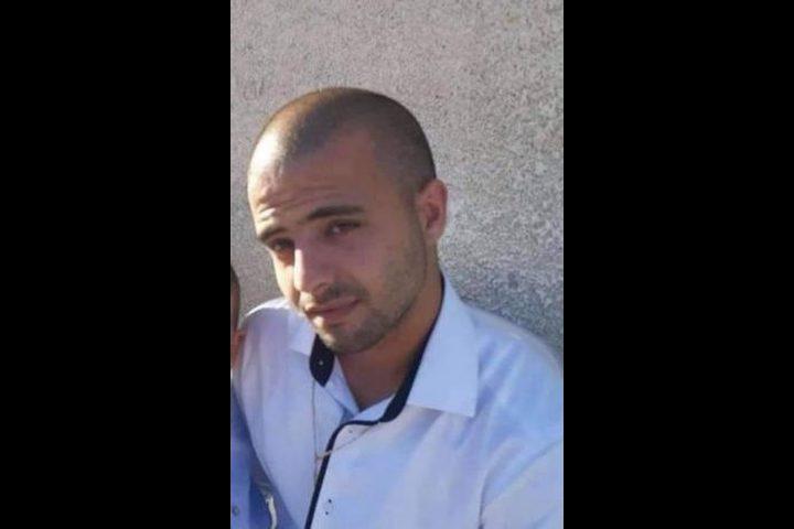 مقتل شاب من جسر الزرقاء بعد اطلاق النار عليه