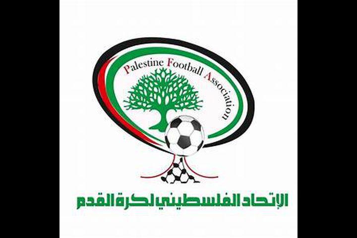 العراقي:كان يجب إمهال الأندية فترة شهر للاعداد قبل استكمال الدوري
