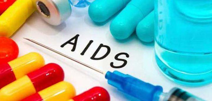 تطوير حقنة من عقار اختباري جديد للوقاية من الإيدز