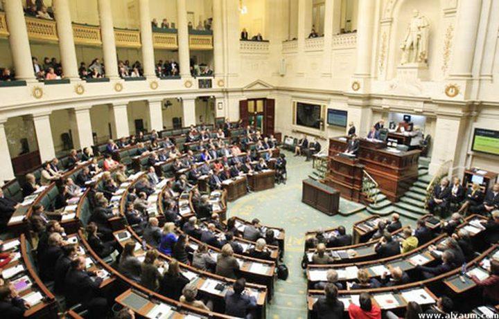 الفرا: نواب البرلمان البلجيكي سيقدمون مشروع للاعتراف بدولة فلسطين