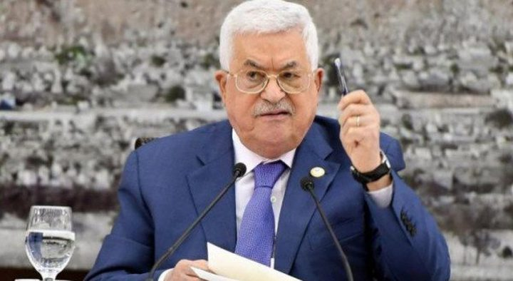 اتحاد المعلمين يؤكد وقوفه خلف الرئيس عباس برفض مصادرة حقوق شعبنا