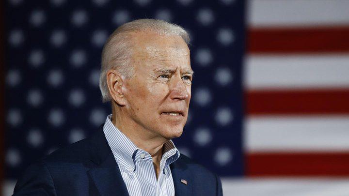 مرشح للرئاسة الأمريكية: الضم الإسرائيلي سيخنق أي فرصة للسلام