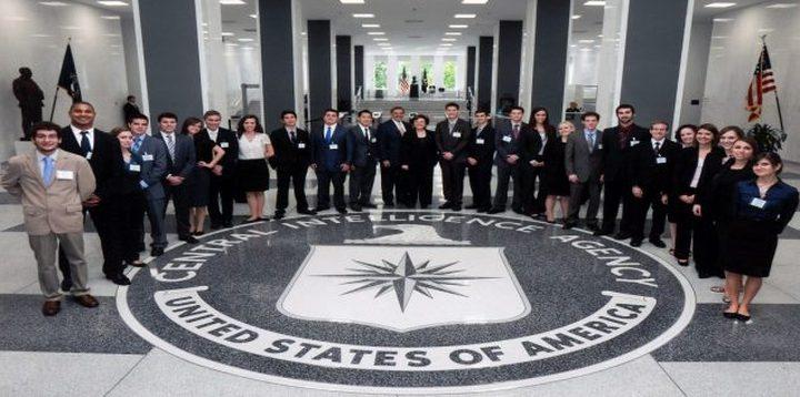 عريقات: أوقفنا تبادل المعلومات مع (CIA) الأمريكية منذ 48 ساعة