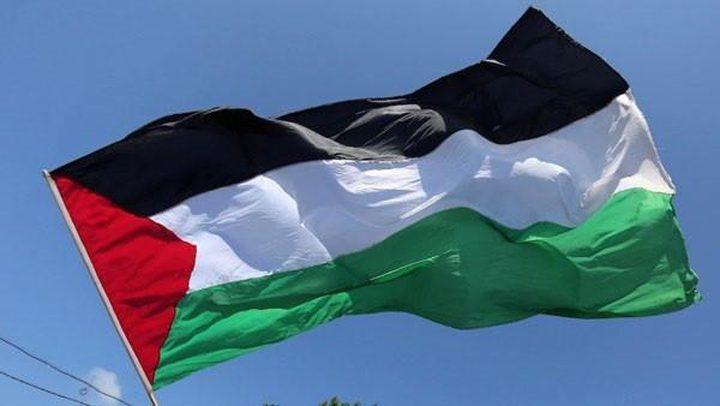 المجموعة العربية بالأمم المتحدة قرارت الضم تدمر فكرة حل الدولتين