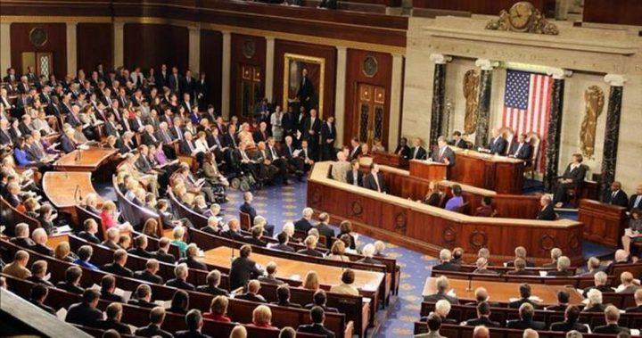 أعضاء في مجلس الشيوخ الأميركي يحذرون إسرائيل من ضم أراض فلسطينية