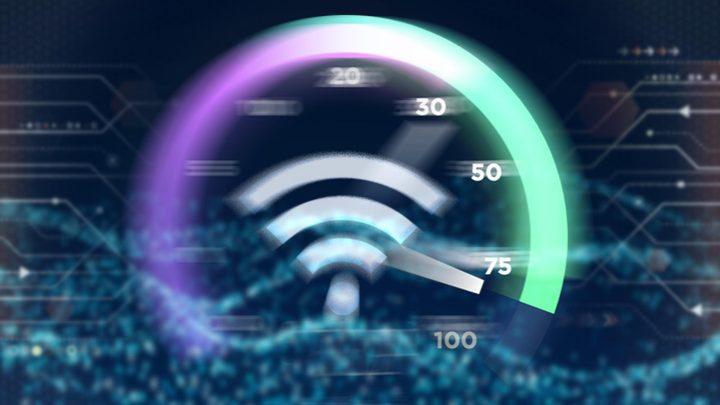 """فريق أسترالي يطور """"أسرع إنترنت في العالم"""""""