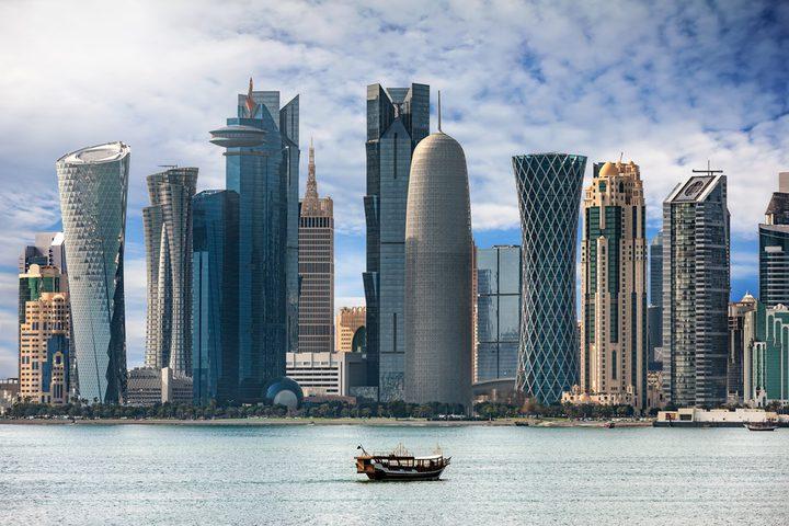 """قطر: نتخذ إجراءات لتفادي تكرار هجوم خطير سبق """"الحصار"""""""