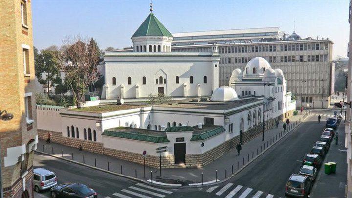 فرنسا تفتح دور العبادة مع الالتزام بالإجراءات الوقائية