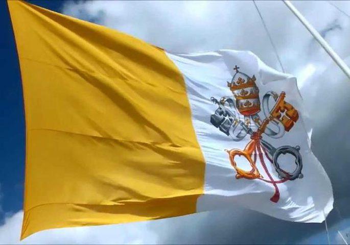 الفاتيكان: ضم الضفة يعرض السلام في المنطقة للخطر