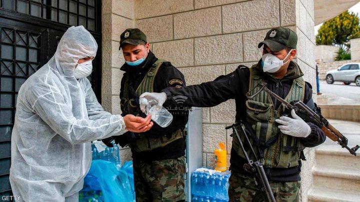 الصحة: لا إصابات جديدة بكورونا وتسجيل 9 حالات تعافٍ في الخليل