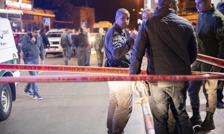 اعتقال 60 شخصا لتورطهم بتهمة التجارة بالمخدرات والسلاح
