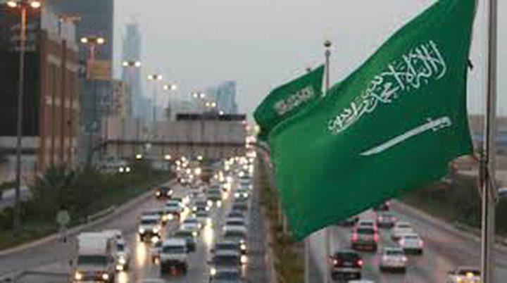 السعودية تبدأ بتخفيف اجراءات كورونا اعتبارا من الخميس المقبل
