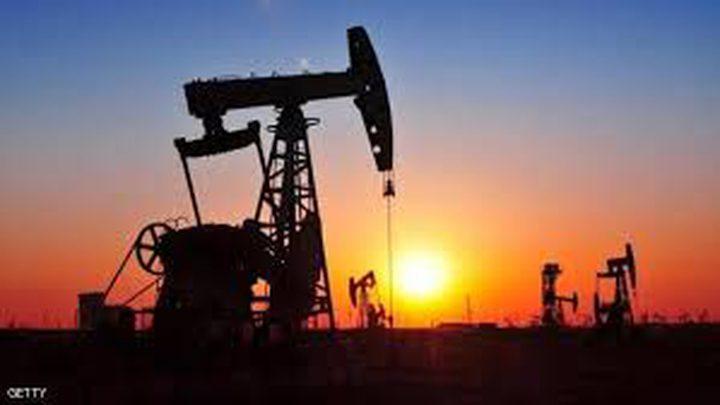 النفط يهبط جراء مخاوف حيال الطلب