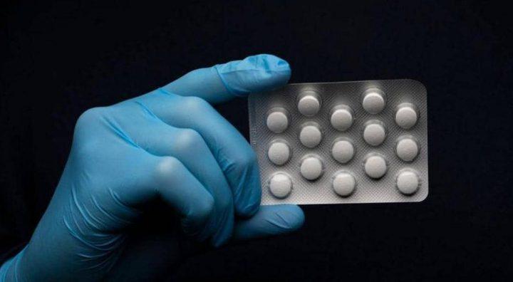 الصحة العالمية تعلن موعد الحسم بشأن عقار كلوروكين