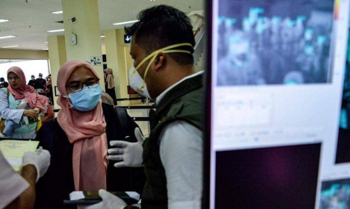 200 إصابة جديدة بكورونا و11 حالة وفاة بالسودان
