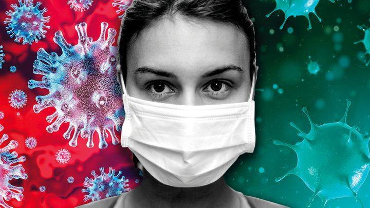 """""""نقص المرضى"""".. مشكلة جديدة تعيق اكتشاف لقاح كورونا"""