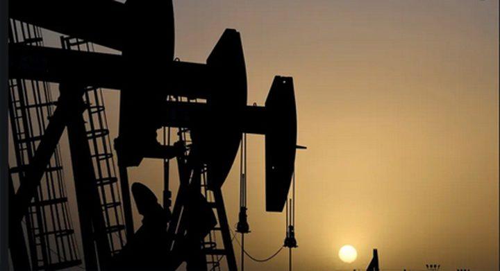 توقعات بتراجع تاريخي في استثمارات الطاقة العالمية