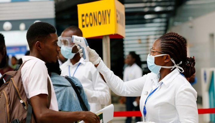 السودان تسجل 157 إصابة جديدة بفيروس كورونا و38 حالة وفاة