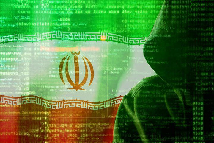 مسؤول إسرائيلي يحذر من خطورة الهجمات الإيرانية السيبرانية