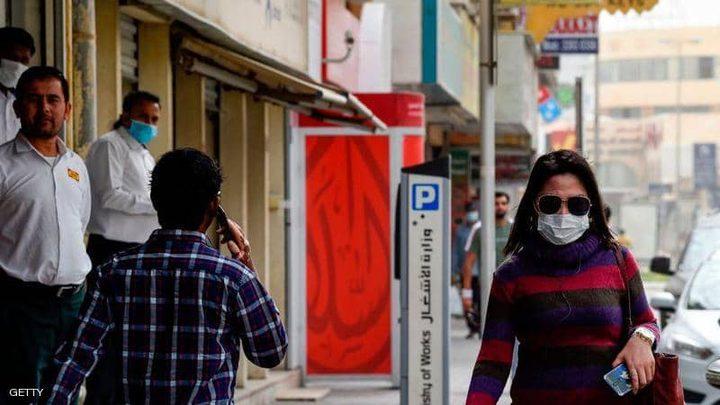 هوبكنز: عدد الإصابات بكورونا عالميا تلامس الـ6 ملايين