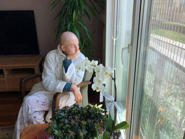 ما هو تأثير كورونا على مرضى السرطان ؟