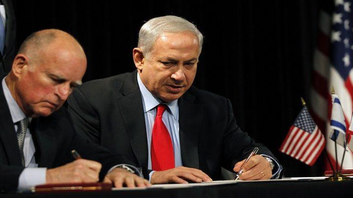 نصر: قرارات نتنياهو هدفها خدمة برنامجه السياسي ومصالحه الشخصية