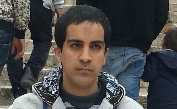 الهيئة المستقلة تستنكر قتل الاحتلال مواطنين فلسطينيين بدم بارد
