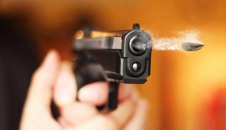 النيابة العامة والشرطة تحققان بمقتل مواطن في جنين