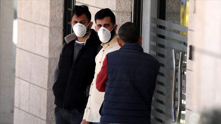 صحة غزة:  تم فحص ٢٣٤ عينة و لا اصابات جديدة بكورونا خلال ٢٤ ساعة