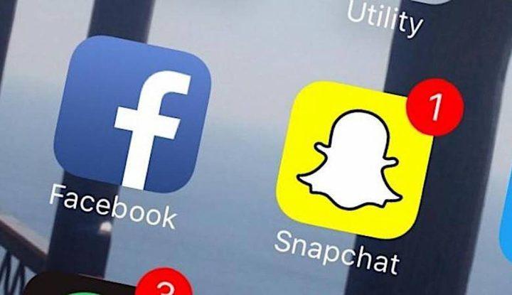 """""""فيسبوك"""" و""""سناب شات"""" تنددان بالتمييز العرقي في الولايات المتحدة"""
