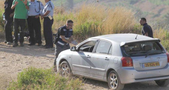 نقابة المحامين تستنكر جريمة إطلاق النار على مركبة المستشار الزعيم