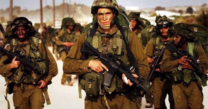 كبار ضباط جيش الاحتلال يشككون في جهوزيتهم للحرب القادمة