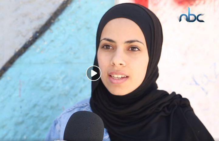 آراء طلاب الثانوية العامة بامتحان اللغة العربية