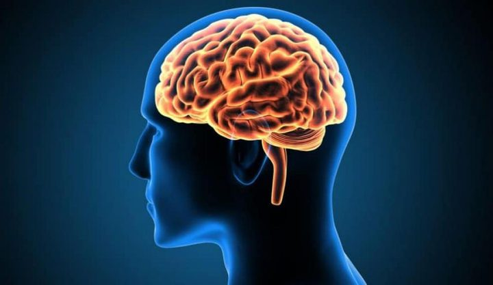 """ما هي التأثيرات الدماغية المترتبة على الإصابة بـ """"كوفيد-19"""" ؟"""