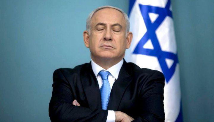 اعتقال جندي إسرائيلي بتهمة تهديد نتنياهو
