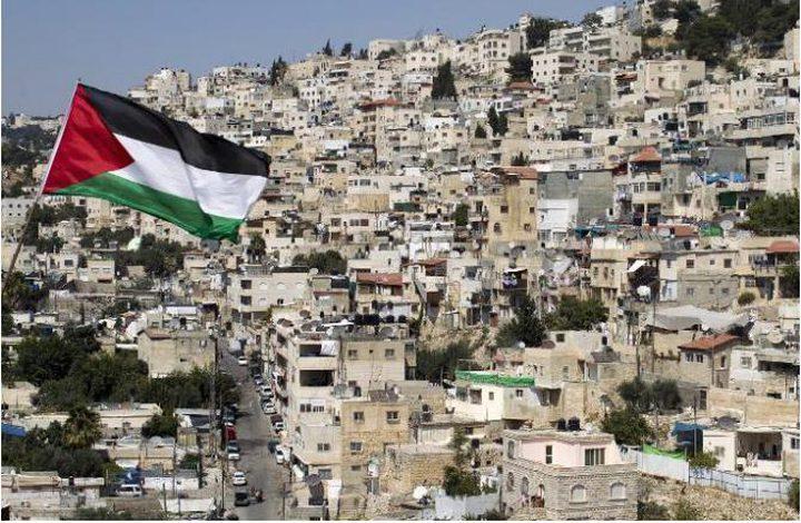 كيف ستكون العلاقة بين الاحتلال والسلطة لو تمت خطة الضم ؟
