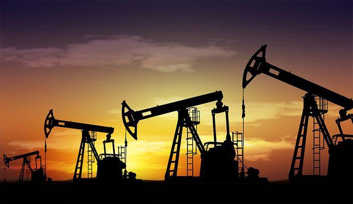 واشنطن: انتاج النفط الأمريكي يهبط لأدنى مستوى منذ أكتوبر 2018