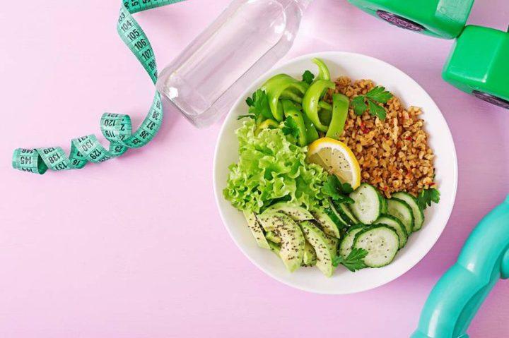 5 نصائح لتجنب زيادة الوزن في فصل الصيف