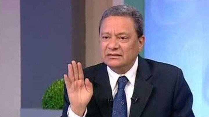 مصر تسجل أكثر من 50 حالة إصابة بكورونا في المؤسسات الصحفية