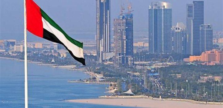 الإمارات تحذر الراغبين في العودة من الإسراع في شراء التذاكر